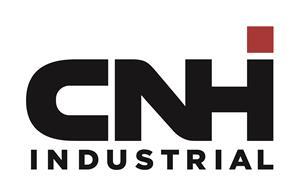 CNH_Positive_COLOR_Version.jpg