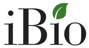ibio (1).jpg