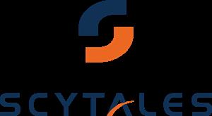 2020-06-18_SCYTALES_LOGOTYPE-VERTICAL.png