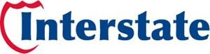 Interstate Logo.jpg