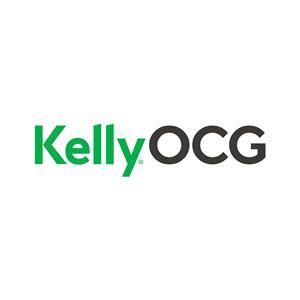 KellyOCG_FullColor.jpg