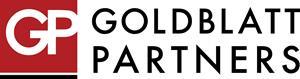 GP-Logo-Colour -JPG.jpg