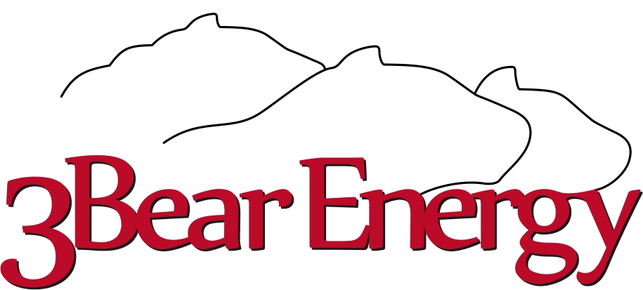 3Bear Energy Announces Northern Delaware Basin Gathering System Expansion