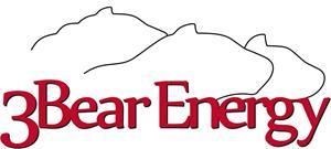 3Bear_Energy_Final_v1.jpg