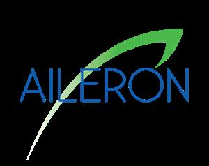 Aileron-logo.png