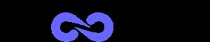 Moovila_Logo_Infinity 2021.png
