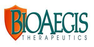 BioAegis Therapeutics LOGO 2.5 x 5 150 pixel.jpg