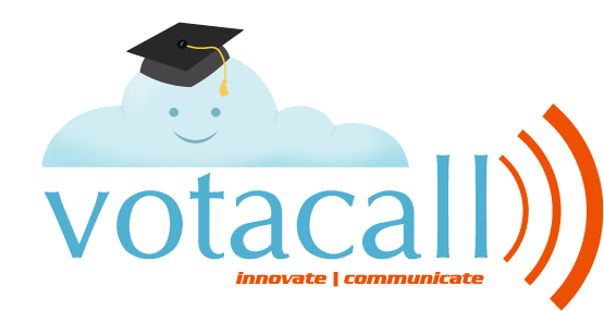 Votacall Innovate & Communicate Scholarship