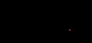 REV-lower case_ProvidentBancorp_Logo_Final-Black-01-01-01.png