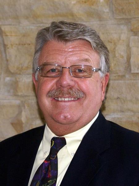 Harold Blomquist Helix