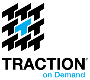 2018-Traction_on_Demand-Logo (1).png
