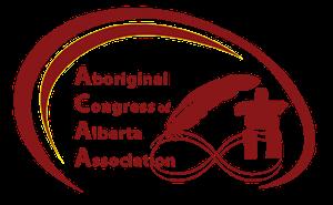 ACAA Logo (1).png