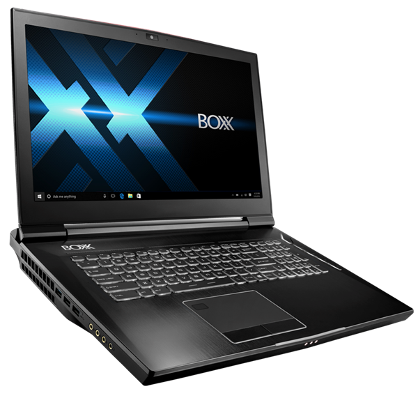 GoBOXX MXL