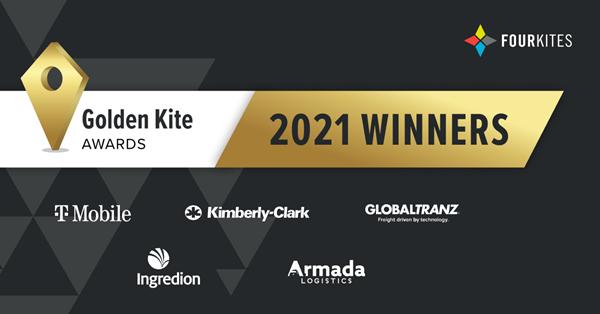 Supply Chain Agility_ Golden Kites Winner (1)