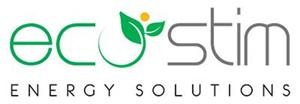 Eco-Stim Energy Solutions, Inc. Logo