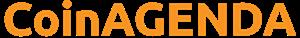 CoinAgendaLogo_HIGHRES (1).png
