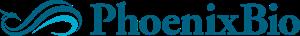 PhoenixBio-Horz-RGB-2