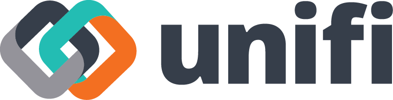 Unifi_Logo_Color_No_Tag.png