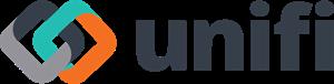 Unifi_Logo_Color_No_Tag.png