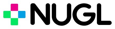 nugllogo.png