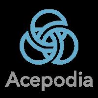 Acepodia_logo.png