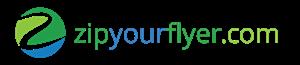 Logo-horizontal noBG.png