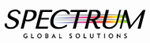 Spectrum Global Solutions, Inc. Engages MZ Group to Lead Strategic Investor Relations and Shareholder Communication Program