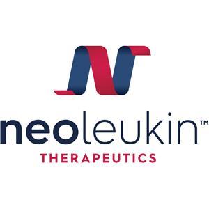 Neoleukin_Logo_Stacked_FullColor_Square_RGB.jpg