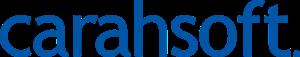 carahsoft_logo_60.png