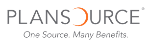 PlanSource_Logo.png