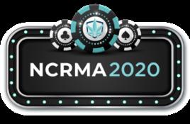 Ncrma2020 log