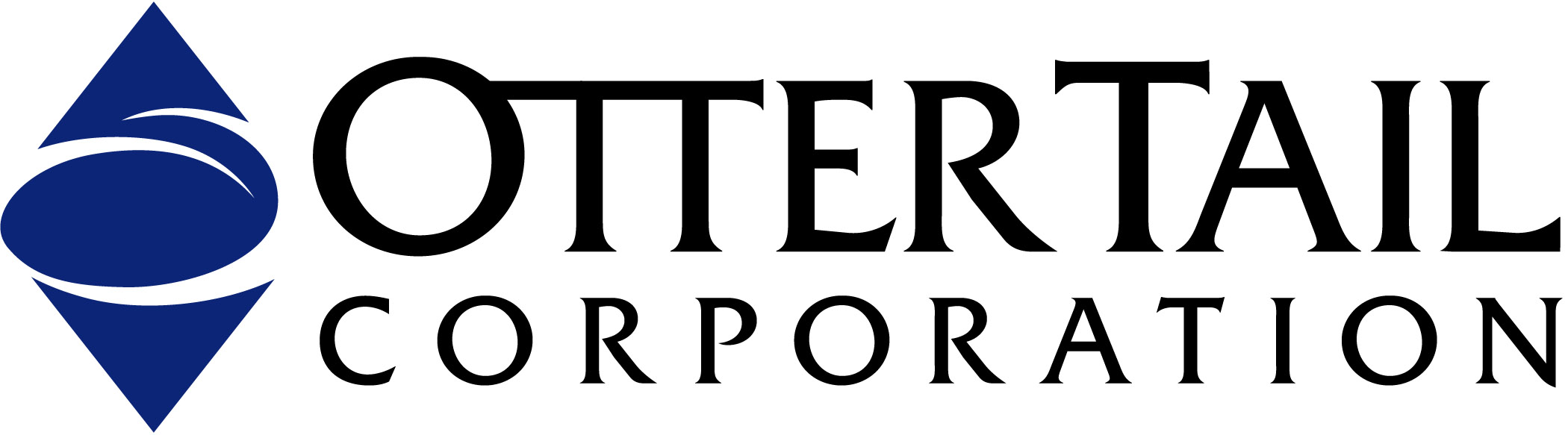Otter Tail Corporation Logo