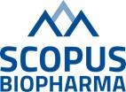 Scopus Logo.jpg