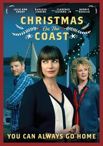 """INSP to Broadcast Holiday Movie """"Christmas on the Coast"""