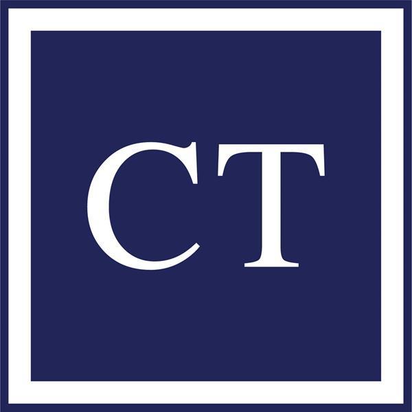 CTR_rgb_logo.jpg