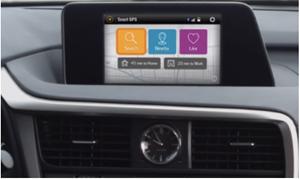 Lexus Scout GPS Link by Telenav_Full
