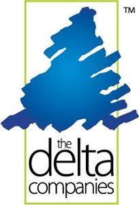 TDC-logo-web.jpg