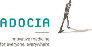 adocia_logo.jpg