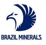 Brazil Minerals Logo.png