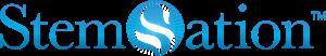 StemSation-Logo.png