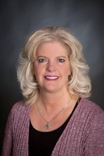 Wendy Nelson, Area Sales Manager at TruStone Home Mortgage