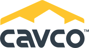 Cavco_Logo.png