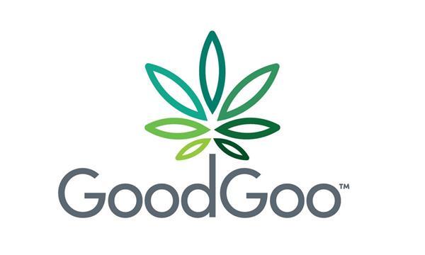 Good Goo Brand Logo