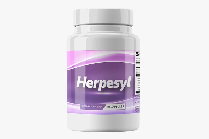 Herpesyl Reviews: Negative Side Effects or Real Ingredients?