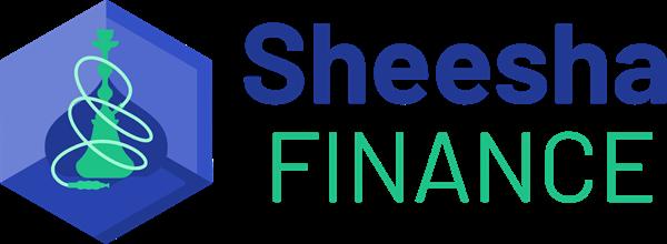 Sheesha Finance Logo.png