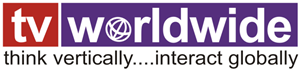 TVWorldwide.com