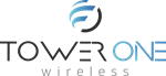 towerone_logo.png