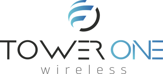 towerone_logo.png