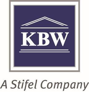 KBW_Stifel_BoxOnly-v2RGB.jpg