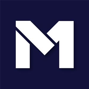 M1_app-icon_RGB-01.png
